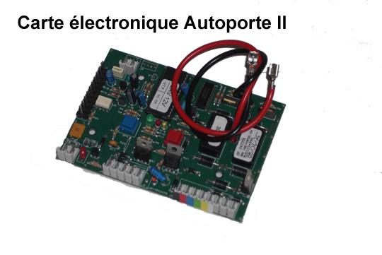 Espace telechargement documentations akad domateam for Garage auto electronique
